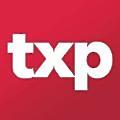 travelxp logo
