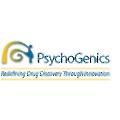 PsychoGenics