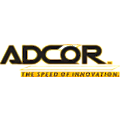Adcor Industries logo