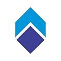 Cosmos Bank logo