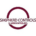 Shepherd Controls logo