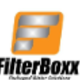 FilterBoxx Water & Environmental logo
