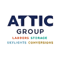 Attic Group logo