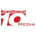 KFDA - NewsChannel 10 logo