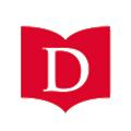 Dymocks Books logo