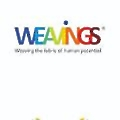 Weavings Manpower Solutions logo