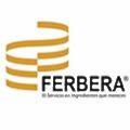 FERBERA logo