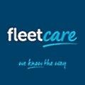 Fleetcare logo