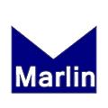 Marlin Manufacturing