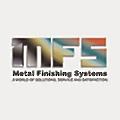 Metal Finishing Systems logo