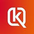 Krehalon logo