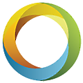 StepStone Group logo