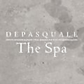 DePasqualethespa logo