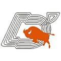 D'Avino logo
