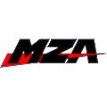MZA Associates logo