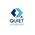 Quiet Logistics logo