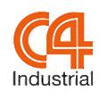 C4 Industrial