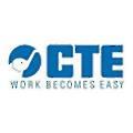 CTE Group logo