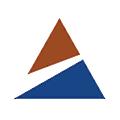 ApexSQL logo