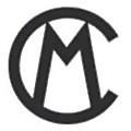 California Metal & Supply logo