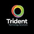 Trident Computer Services logo