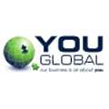 YOU Global logo