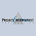 Project Enhancement logo
