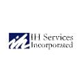 IH Services logo
