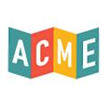 ACME Technologies logo