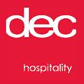 Dec Hospitality logo