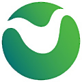 Mambu logo