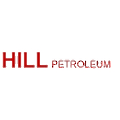 Hill Petroleum
