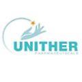 Unither Pharmaceuticals