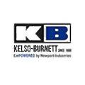 Kelso-Burnett