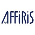 AFFiRiS logo