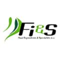 FI&S logo