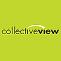 Collectiveview logo