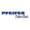 FabriTec Structures logo