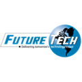 Future Tech Enterprise logo