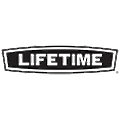 Lifetime Products logo