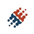 Online Tech Stores logo