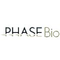 PhaseBio Pharmaceuticals