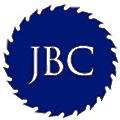 JB Cutting logo