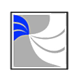 Ultrapure Technology logo