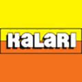 Kalari logo