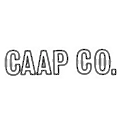CAAP CO logo