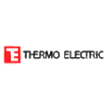 Thermo Electric logo