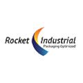 Rocket Industrial