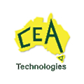 CEA Technologies logo