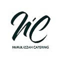 Nurul Izzah Catering logo